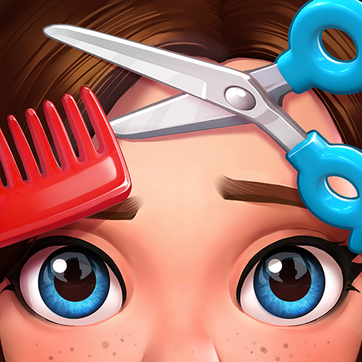 Project Makeover 2.15.2 MOD APK Dwnload – free Modded (Unlimited Money) on Android