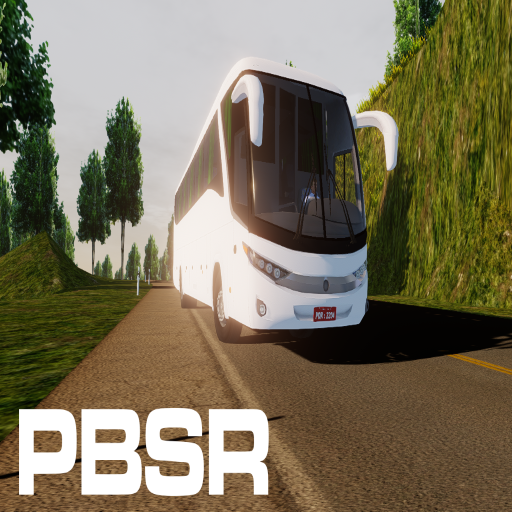 Proton Bus Simulator Road 92A MOD APK Dwnload – free Modded (Unlimited Money) on Android