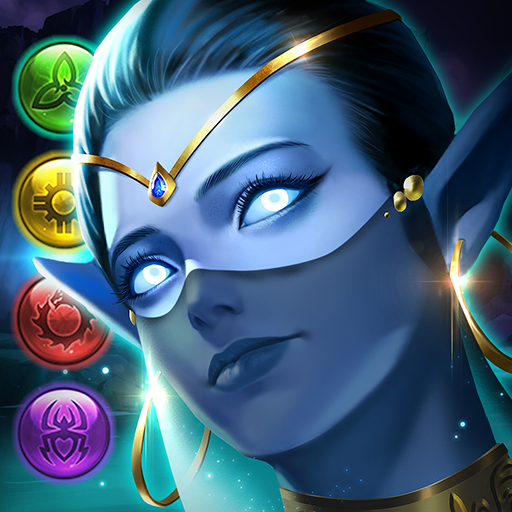 Puzzles & Conquest  5.0.35 MOD APK Dwnload – free Modded (Unlimited Money) on Android