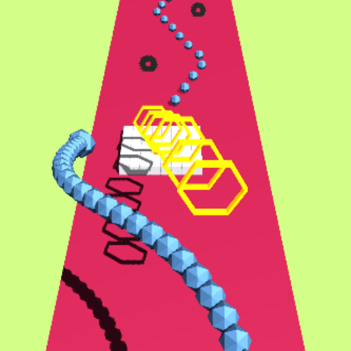 Python 3d 1.0 MOD APK Dwnload – free Modded (Unlimited Money) on Android