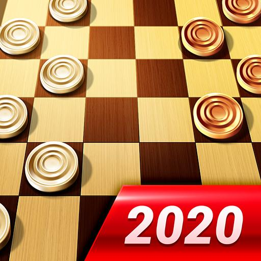 Checkers – Online & Offline  1.5.8 MOD APK Dwnload – free Modded (Unlimited Money) on Android