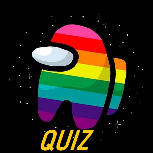 Quiz Among Us 8.8.3z MOD APK Dwnload – free Modded (Unlimited Money) on Android