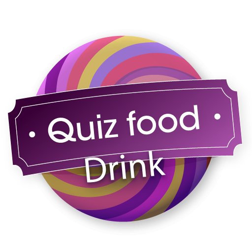 Quiz food drink 1.10 MOD APK Dwnload – free Modded (Unlimited Money) on Android