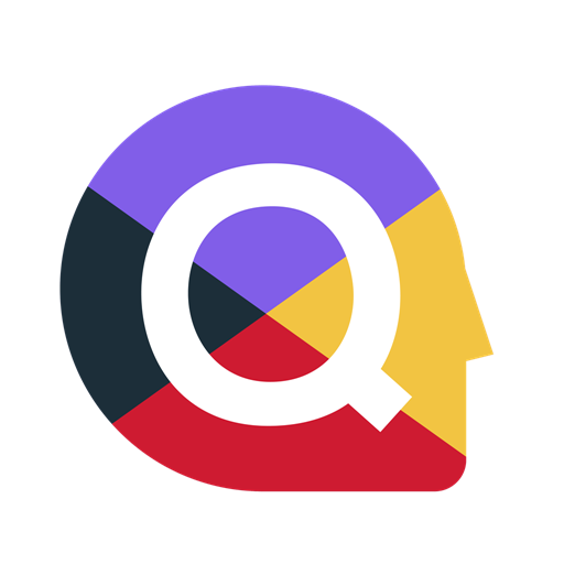 Quizflix: Brain Training General Knowledge Quiz 3.9 MOD APK Dwnload – free Modded (Unlimited Money) on Android