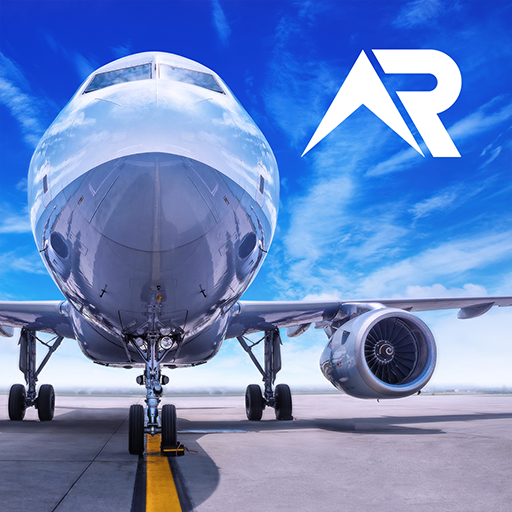 Airline Commander A real flight experience  1.3.9 MOD APK Dwnload – free Modded (Unlimited Money) on Android
