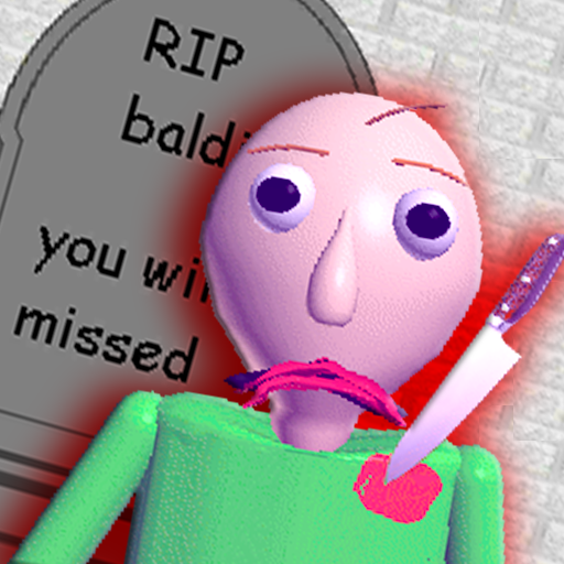 RIP Math Teacher Is Killed Dead Funeral Dies Mod 0.5 MOD APK Dwnload – free Modded (Unlimited Money) on Android