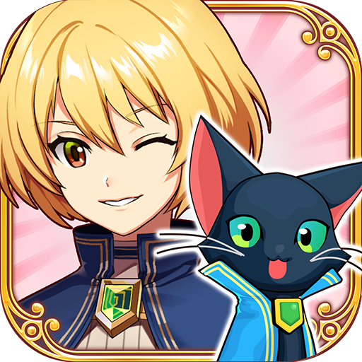 クイズRPG 魔法使いと黒猫のウィズ 4.2.4   MOD APK Dwnload – free Modded (Unlimited Money) on Android