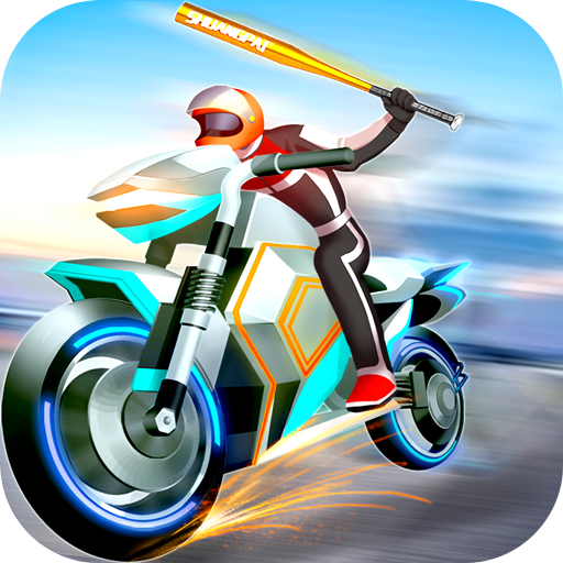 Racing Smash 3D  1.0.25 MOD APK Dwnload – free Modded (Unlimited Money) on Android