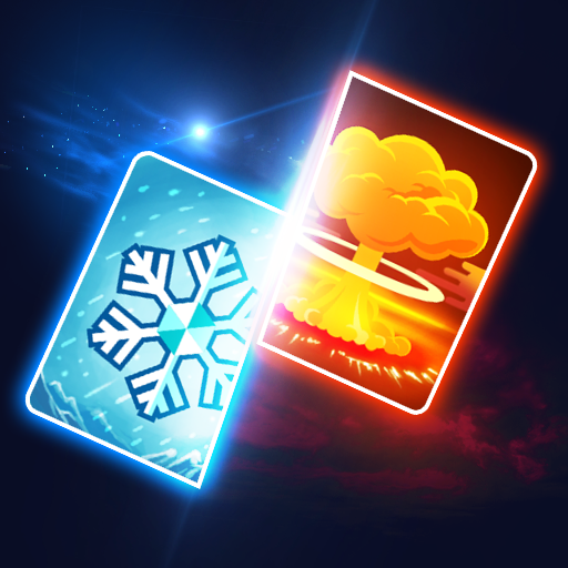 Random Royale Real Time PVP Defense Game  2.0.03 MOD APK Dwnload – free Modded (Unlimited Money) on Android