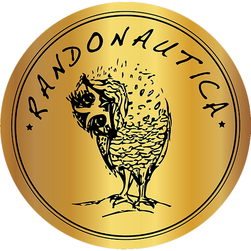 Randonautica  2.1.20 MOD APK Dwnload – free Modded (Unlimited Money) on Android