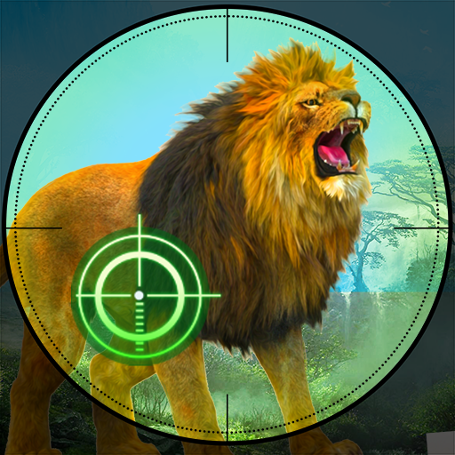 Real Wild Hunter Adventure 3D Shooting game 1.7 MOD APK Dwnload – free Modded (Unlimited Money) on Android