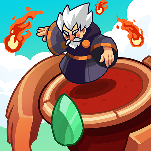 Realm Defense: Epic Tower Defense Strategy Game 2.6.0 MOD APK Dwnload – free Modded (Unlimited Money) on Android