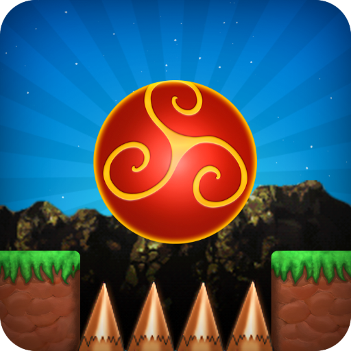 Red Ball 1 2.1.1006 MOD APK Dwnload – free Modded (Unlimited Money) on Android