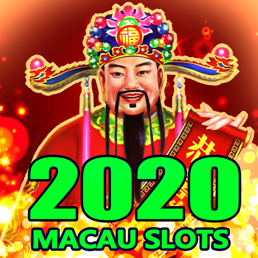 Richest Slots Casino-Free Macau Jackpot Slots 1.0.37 MOD APK Dwnload – free Modded (Unlimited Money) on Android
