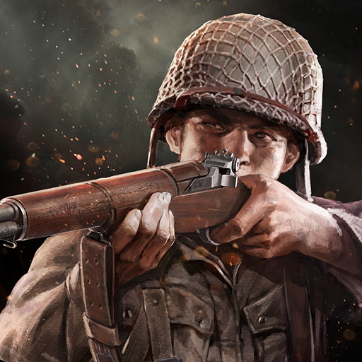 Road to Valor: World War II  2.26.1598.2897 MOD APK Dwnload – free Modded (Unlimited Money) on Android