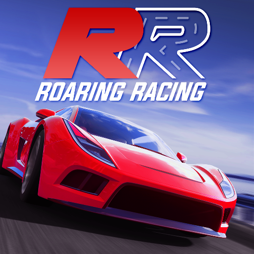 Roaring Racing  1.0.21 MOD APK Dwnload – free Modded (Unlimited Money) on Android