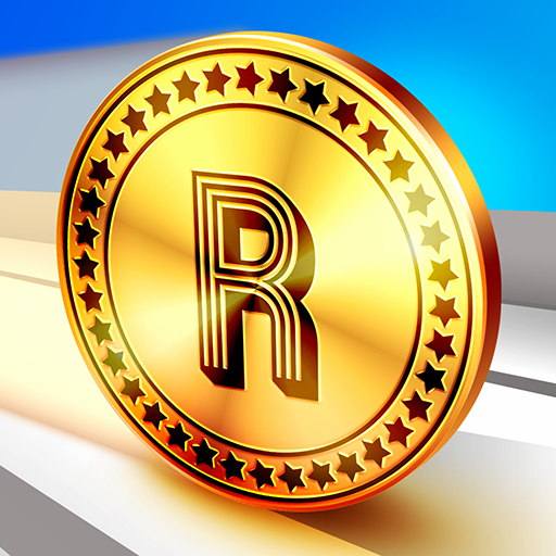 Rolling In It Official TV Show Trivia Quiz Game  1.2.6 MOD APK Dwnload – free Modded (Unlimited Money) on Android