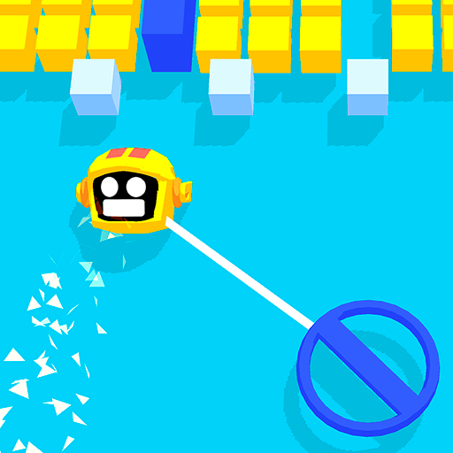 Rope Jump 1.0.9 MOD APK Dwnload – free Modded (Unlimited Money) on Android