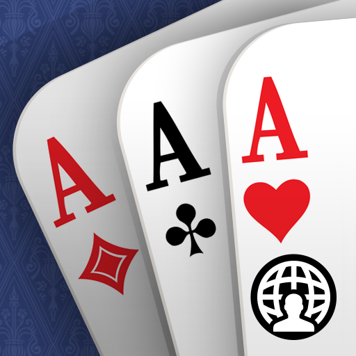 Rummy Online Multiplayer – free card game 4.0.11 MOD APK Dwnload – free Modded (Unlimited Money) on Android
