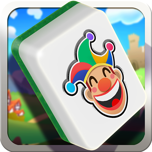 Rummy Pop! The newest, most exciting Rummy Mahjong  1.2.56 MOD APK Dwnload – free Modded (Unlimited Money) on Android