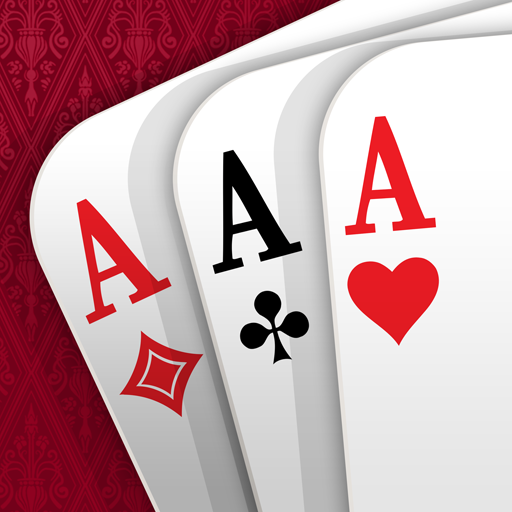 Rummy – free card game 3.1.56 MOD APK Dwnload – free Modded (Unlimited Money) on Android
