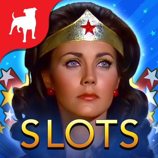SLOTS – Black Diamond Casino  1.5.26 MOD APK Dwnload – free Modded (Unlimited Money) on Android