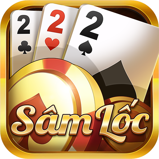 Sam Loc – Sâm Lốc 1.01 MOD APK Dwnload – free Modded (Unlimited Money) on Android