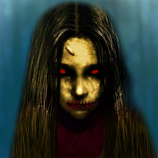 Scary Evil Horror Game – Epic Haunted Ghost House 1.1 MOD APK Dwnload – free Modded (Unlimited Money) on Android