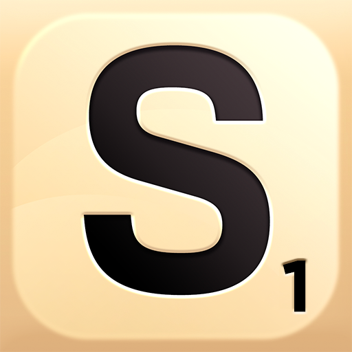 Scrabble® GO – New Word Game  1.32.2 MOD APK Dwnload – free Modded (Unlimited Money) on Android