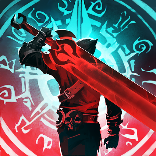 Shadow Knight Ninja Samurai – Fighting Games  1.3.20 MOD APK Dwnload – free Modded (Unlimited Money) on Android