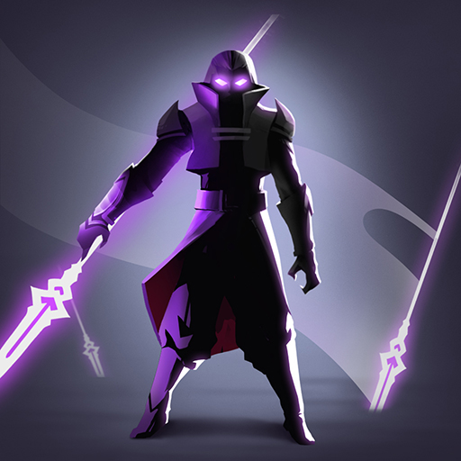 Shadow Knight Premium: Ninja Assassin Fighting!  1.2.125 MOD APK Dwnload – free Modded (Unlimited Money) on Android