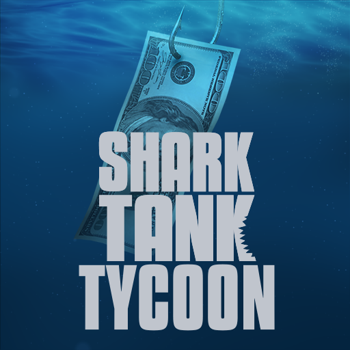 Shark Tank Tycoon 1.14  MOD APK Dwnload – free Modded (Unlimited Money) on Android
