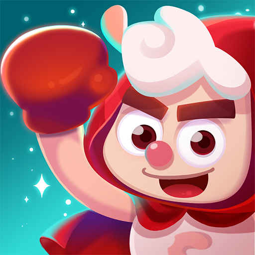 Sheepong Match-3 Adventure  1.2.52 MOD APK Dwnload – free Modded (Unlimited Money) on Android