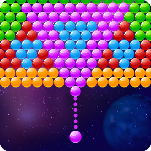 Shoot Bubble Extreme 5.9 MOD APK Dwnload – free Modded (Unlimited Money) on Android
