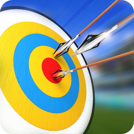 Shooting Archery  3.32 MOD APK Dwnload – free Modded (Unlimited Money) on Android