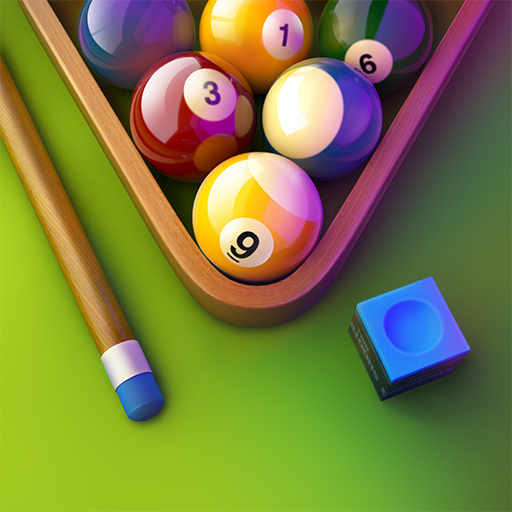 Shooting Ball  1.0.55 MOD APK Dwnload – free Modded (Unlimited Money) on Android