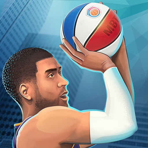 Shooting Hoops – 3 Point Basketball Games  4.8 MOD APK Dwnload – free Modded (Unlimited Money) on Android