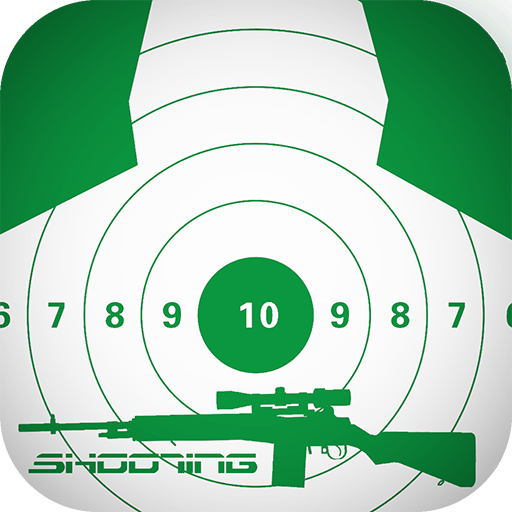 Shooting Range Sniper: Target Shooting Games 2021  Shooting Range Sniper: Target Shooting Games 2021 MOD APK Dwnload – free Modded (Unlimited Money) on Android