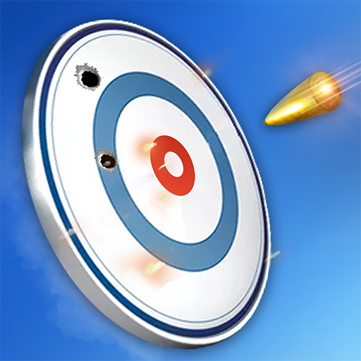 Shooting World – Gun Fire 1.2.47 MOD APK Dwnload – free Modded (Unlimited Money) on Android