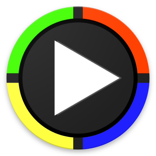 Simon Says Memory Game  3.0.4 MOD APK Dwnload – free Modded (Unlimited Money) on Android