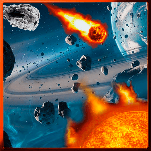 Sky Force: Galaxy Attack 2020🚀🚀 1.0.14 MOD APK Dwnload – free Modded (Unlimited Money) on Android
