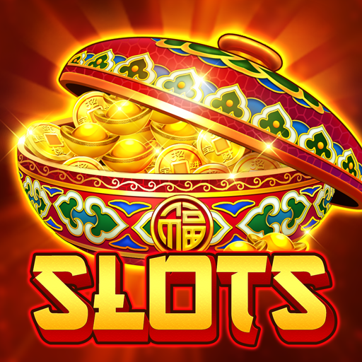 Slots of Vegas 1.2.32 MOD APK Dwnload – free Modded (Unlimited Money) on Android