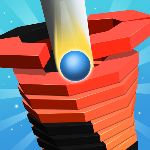 Smash Ball 1.0.6  MOD APK Dwnload – free Modded (Unlimited Money) on Android