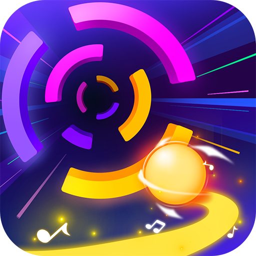 Smash Colors 3D Free Beat Color Rhythm Ball Game  Smash Colors 3D Free Beat Color Rhythm Ball Game MOD APK Dwnload – free Modded (Unlimited Money) on Android