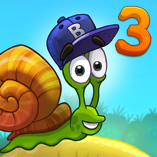Snail Bob 3 1.0.5 MOD APK Dwnload – free Modded (Unlimited Money) on Android