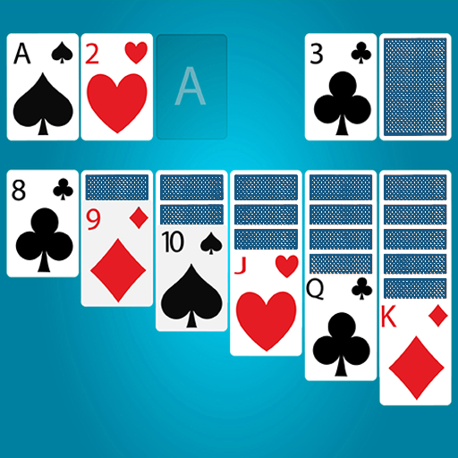 Solitaire Card Games Free  1.0 MOD APK Dwnload – free Modded (Unlimited Money) on Android