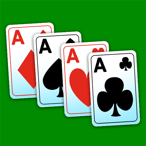 Solitaire Classic Era – Classic Klondike Card Game 1.02.07.12 MOD APK Dwnload – free Modded (Unlimited Money) on Android