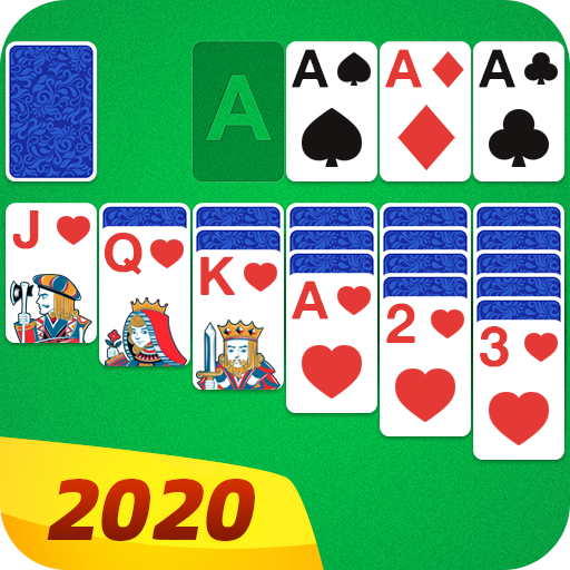 Solitaire – Classic Klondike Solitaire Card Game 1.0.43 MOD APK Dwnload – free Modded (Unlimited Money) on Android