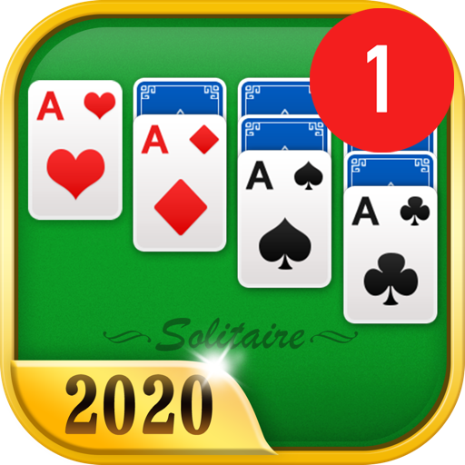 Solitaire Classic Solitaire Card Games 1.5.2 MOD APK Dwnload – free Modded (Unlimited Money) on Android