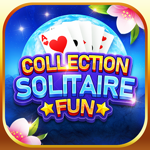 Solitaire Collection Fun  1.0.36 MOD APK Dwnload – free Modded (Unlimited Money) on Android